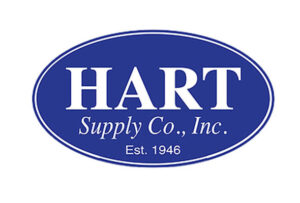 hart_supply_co