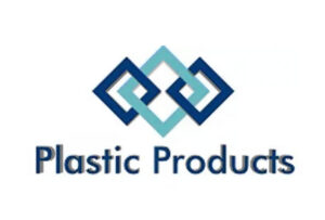 plastic_products